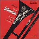The Eminent Jay Jay Johnson, Vol. 2 [Remastered]