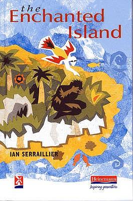 The Enchanted Island - Serraillier, Ian