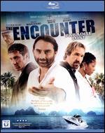 The Encounter: Paradise Lost - Bobby Smyth
