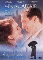 The End of the Affair - Neil Jordan