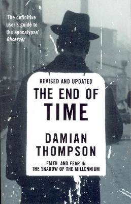 The End of Time - Revised - Thompson