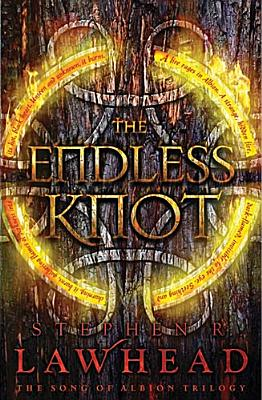 The Endless Knot - Lawhead, Stephen R