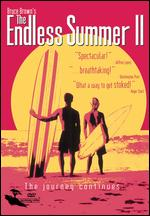 The Endless Summer II: The Journey Continues - Bruce Brown