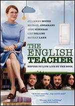 The English Teacher - Craig Zisk