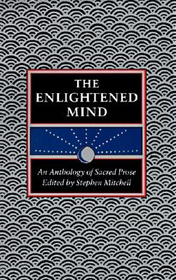 The Enlightened Mind - Mitchell, Stephen