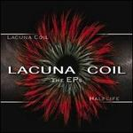 The EPs: Lacuna Coil/Halflife