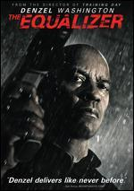The Equalizer - Antoine Fuqua