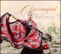 The Essence - Dharampal Kaur