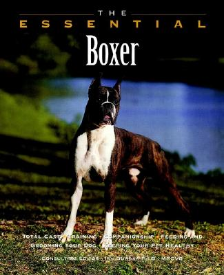 The Essential Boxer - Howell Book House