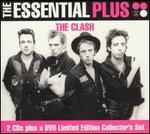 The Essential Clash [The Essential Plus CD & DVD]