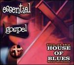 The Essential Gospel