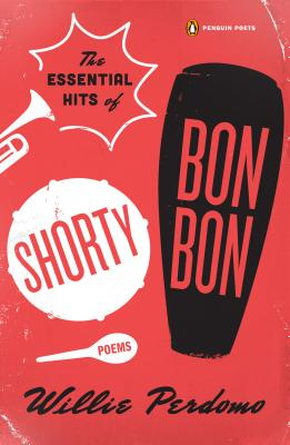 The Essential Hits of Shorty Bon Bon - Perdomo, Willie