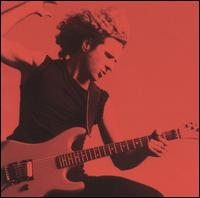 The Essential Red Collection - Sammy Hagar