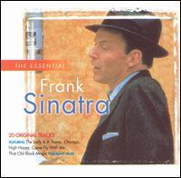 The Essential - Frank Sinatra