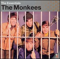 The Essentials - The Monkees