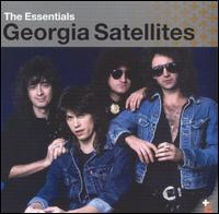 The Essentials - The Georgia Satellites