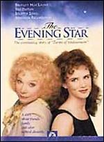 The Evening Star - Robert Harling