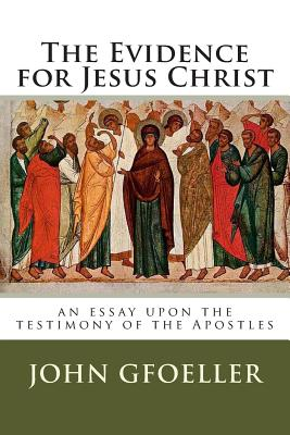 the power tactics of jesus christ and other essays The power tactics of jesus christ and other essays by jay haley starting at $256 the power tactics of jesus christ and other essays has 2 available editions to buy at alibris.