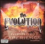 The Evolution: The Hip Hop Experience, Chapter 1