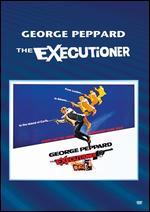 The Executioner - Sam Wanamaker