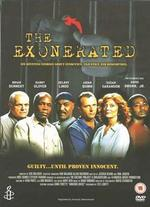 The Exonerated - Bob Balaban