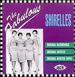The Fabulous Shirelles