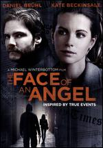 The Face of an Angel - Michael Winterbottom