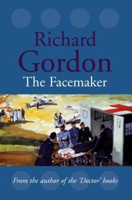 The Facemaker - Gordon, Richard