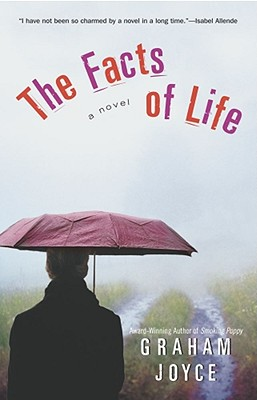 The Facts of Life - Joyce, Graham