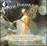 The Faerie Isles -  Celtic Harp Music