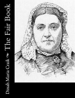 The Fairy Book - Craik, Dinah Maria