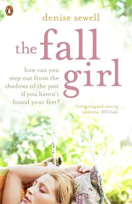 The Fall Girl - Sewell, Denise
