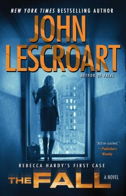 The Fall - Lescroart, John
