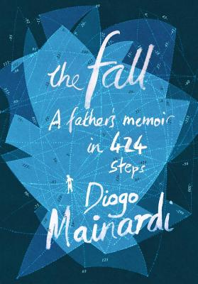 The Fall - Mainardi, Diogo, and Costa, Margaret Jull (Translated by)