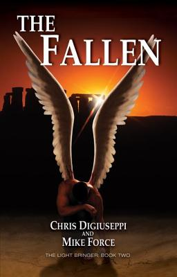 The Fallen - Digiuseppi, Chris, and Force, Mike