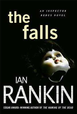 The Falls - Rankin, Ian