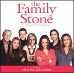 The Family Stone [Original Motion Picture Soundtrack]
