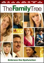 The Family Tree - Vivi Friedman