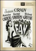 The Fan - Otto Preminger