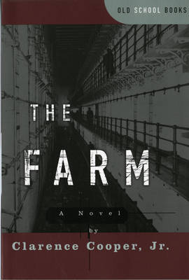 The Farm - Cooper, Clarence