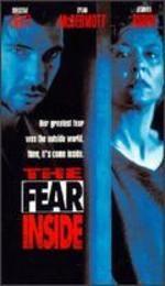 The Fear Inside