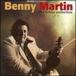 The Fiddle Collection [Bonus Tracks]