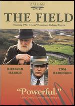 The Field - Jim Sheridan