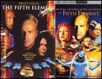 The Fifth Element [DVD/UMD]