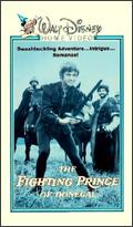 The Fighting Prince of Donegal - Michael O'Herlihy