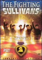 The Fighting Sullivans [Commemorative Edition] [2 Discs]