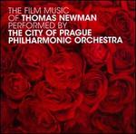 The Film Music of Thomas Newman