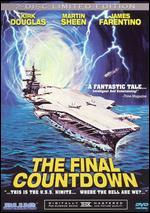 The Final Countdown [2 Discs]