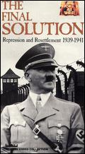 The Final Solution, Vol. 2: Repression and Resettlement 1939-1941 - Michael Darlow