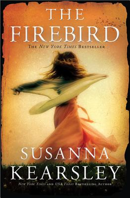 The Firebird - Kearsley, Susanna